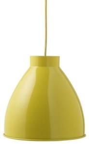 modern-pendant-lighting