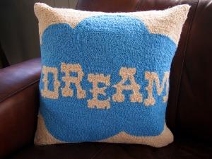 dream1